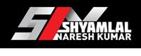 Shyamlal Naresh Kumar